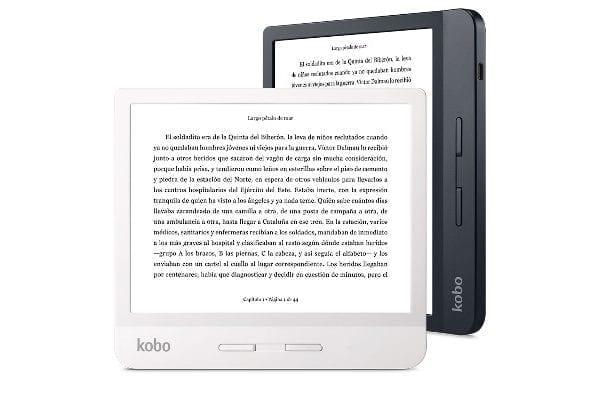eReaders y ebooks: Todo sobre lectura digital y lectores